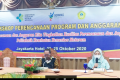 WORKSHOP PERENCANAAN PROGRAM DAN ANGGARAN 2020
