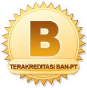 akreditasi-b-ban-pt