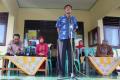 PENARIKAN MAHASISWA KKN 2015